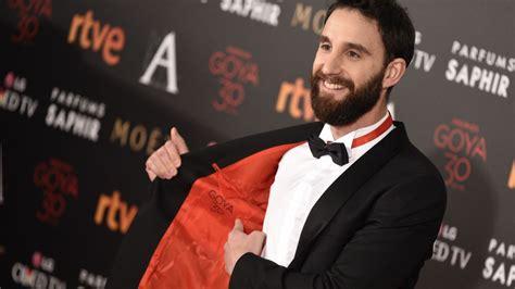 Premios Goya: Premios Goya 2016: listado de ganadores ...