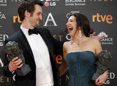Premios Goya: Premios Goya 2017: talento gana a dinero ...