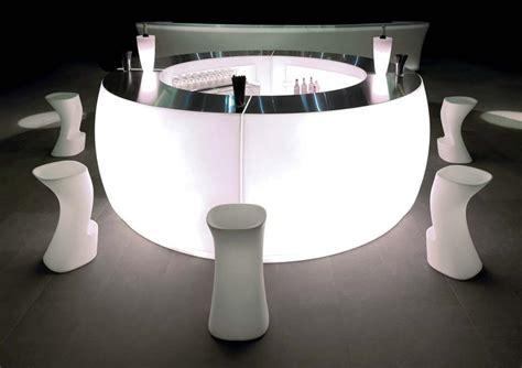 Prepara tu casa para el verano con fantásticos muebles de ...