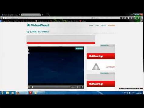 PrimeWire Unblocked Free Movies   YouTube