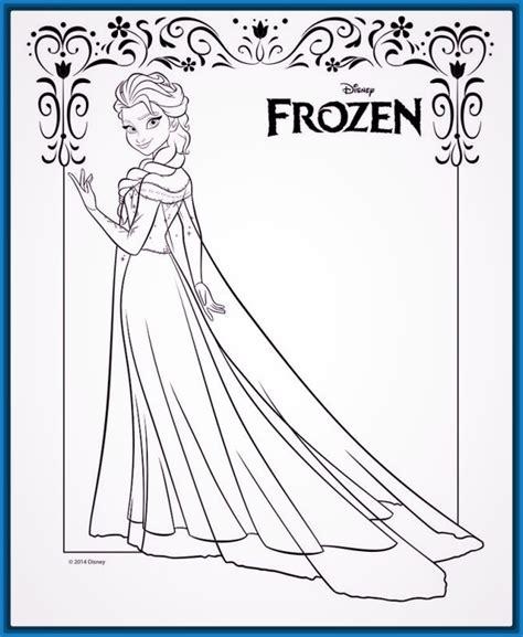 Princesas Archivos | Dibujos para Dibujar