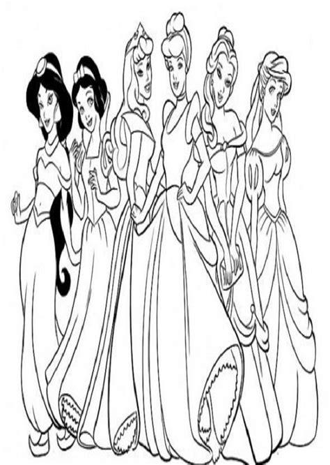 Princesas Disney Para Dibujar. . Good Rapunzel De ...