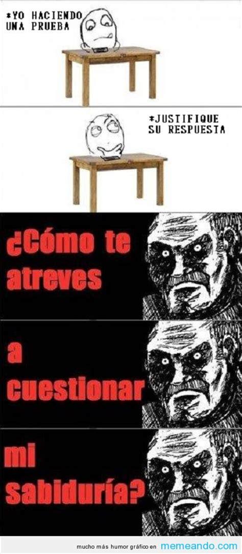 Problem reggaetoneros? | >> Memeando.com