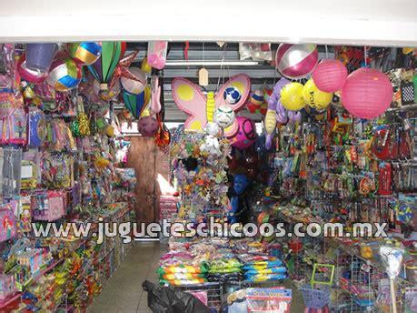 Productos para fiestas   Imagui