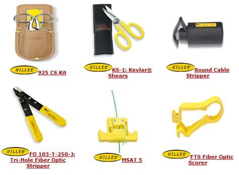 Productos Ventel juanmora999@gmail.com: Herramientas para FO