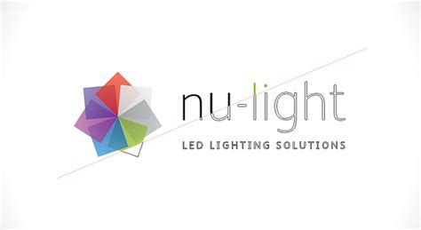 Profile   Nu lightled.co.uk