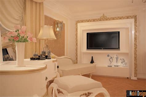Proiecte design interior case vile Bucuresti   Amenajari ...