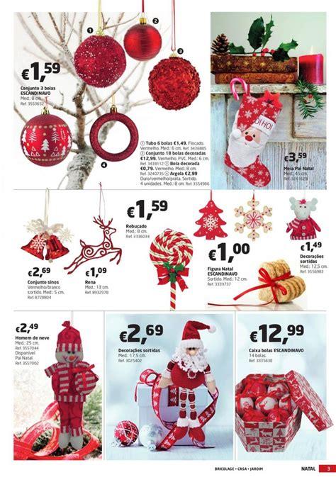 Promoções AKÍ Natal   Folheto/Catálogo até 21 dezembro ...