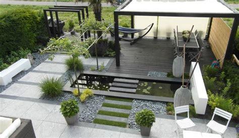 Proyectos de decoracion de exteriores en Sevilla   Neuttro