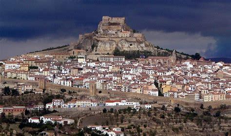 Pueblos con encanto | Novabitacora
