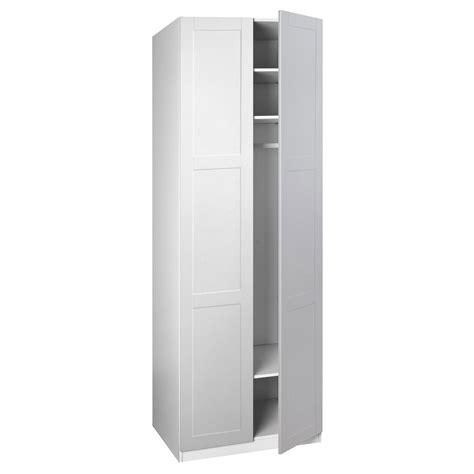 Puerta de armario PICASSO Ref. 16319156   Leroy Merlin