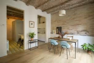 Puertas abiertas: Techos abovedados y vigas de madera en ...