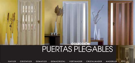 Puertas Plegables de Madera | Verticolor® Fabrica Estores ...