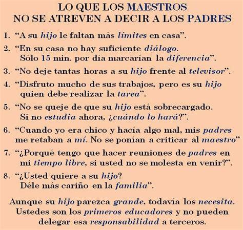 Puerto Bogotá Hoy1: Lo que los Maestros no se atreven a ...