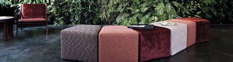 Puffs para terrazas y jardines: decoración chill out para ...