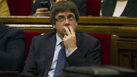Puigdemont pide memes/chops   ForoCoches
