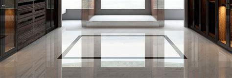 Pulido de suelos de marmol La Linea de la Concepcion ...