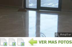 Pulimentos Ruiz   Pulidos y Abrillantados de suelos