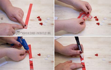 Pulseras de goma eva fáciles   Manualidades Infantiles