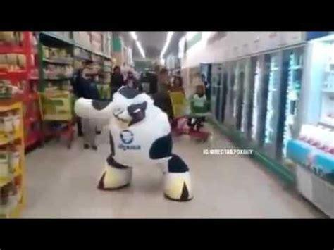 Pumped Up Kicks Cow  EAR RAPE    YouTube