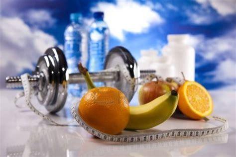 Qué comer en las dietas para gimnasio