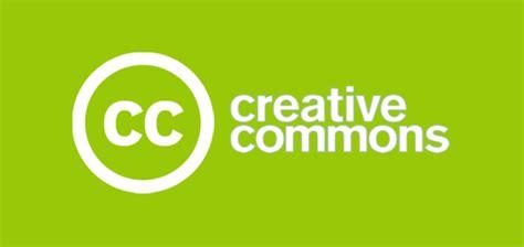 ¿Qué es una licencia Creative Commons? | Grafiscopio