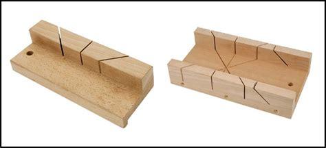 ¿Qué herramientas básicas de carpintería hay?   Comunidad ...