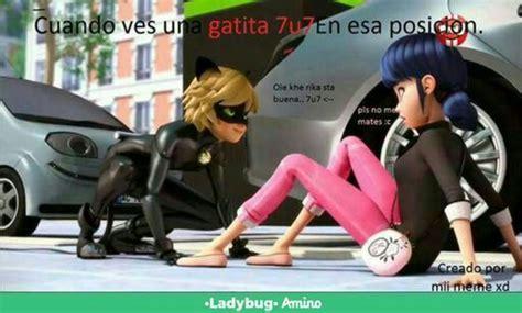 Que significa 7u7 | •Miraculous Ladybug Español• Amino