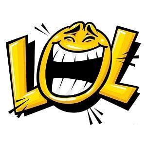 ¿ Que Significa LOL ? ~ Definicion | Significado de LOL
