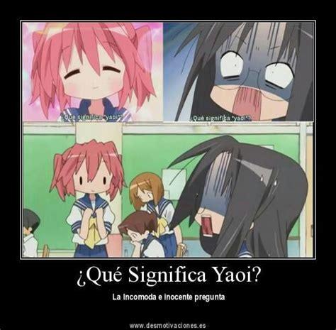 Que significa? 7u7 | •Anime• Amino
