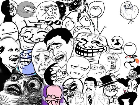 ¿Qué son los memes? | Tereré Digital