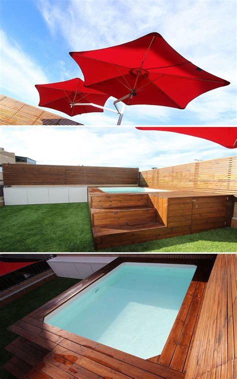 ¿Qué tener en cuenta a la hora de diseñar un jardín ...