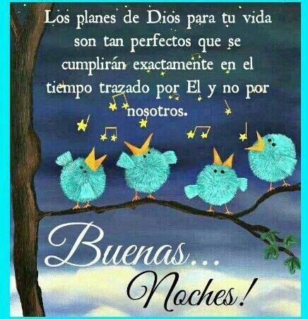 :  Que tengas una linda noche bendecida!! | BUENAS NOCHES ...