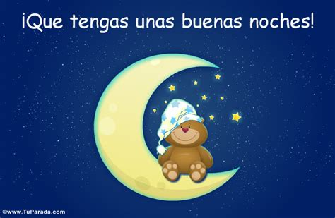 Que tengas unas buenas noches con oso   Osos amistosos ...
