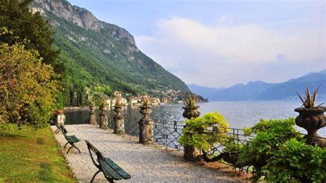 Qué ver en el Lago de Como