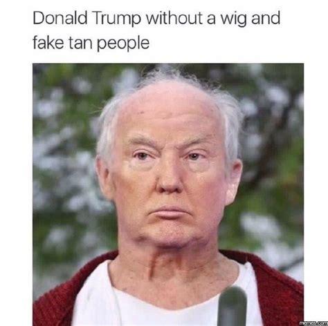 Quien es Donald Trump. Te muestro su biografia   Taringa!