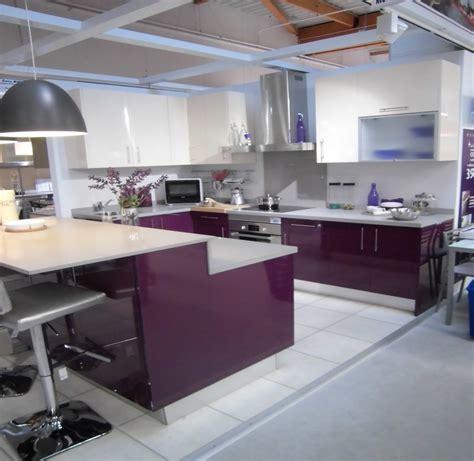 ¿Quieres una cocina nueva? | Blog de Zenia Boulevard