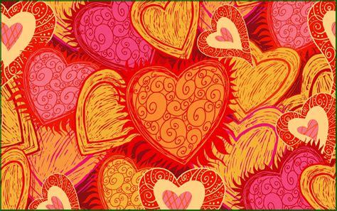 Quiero Buscar Imágenes de Amor con Algunos Corazones ...