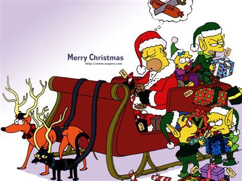 Quinto de Primaria colegio  Santa Isabel : Feliz Navidad