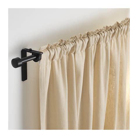 RÄCKA Comb barra cortina   IKEA