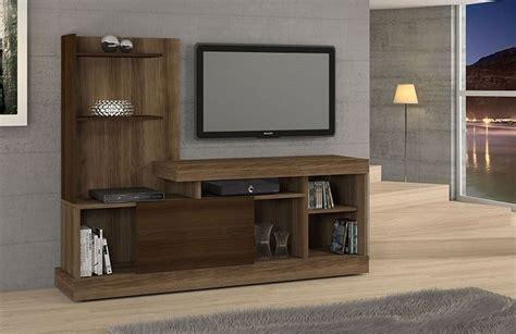 rack,mesa tv,led,lcd,mueble de comedor,modular,home ...