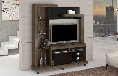 rack,modular mesa tv,led,lcd,mueble de comedor,home ...