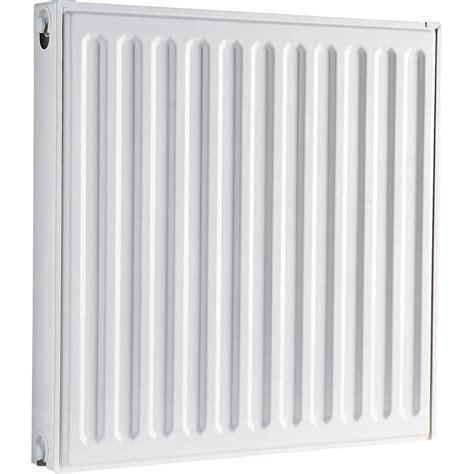 Radiateurs chauffage central leroy merlin   radiateur ...