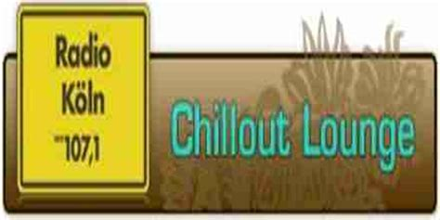 Radio Koeln Chillout Lounge   Live Online Radio