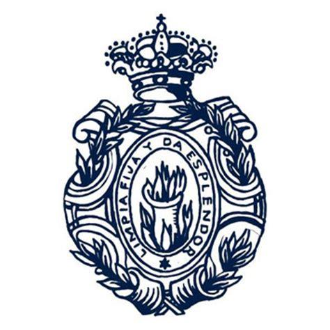 RAE  REAL ACADEMIA ESPAÑOLA  · El Corte Inglés
