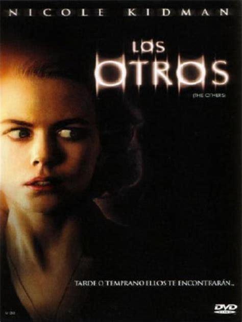 Ranking de Mejor película ganadora del Goya   Listas en ...