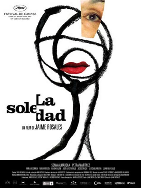 Ranking de Películas ganadoras del Goya   Listas en ...