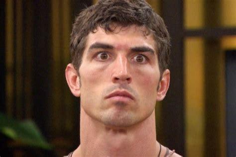 Ratings:  Big Brother  Returns CBS to Wednesday Winning Ways