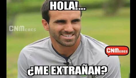 Raúl Fernández: Los memes tras su nuevo  blooper  con ...