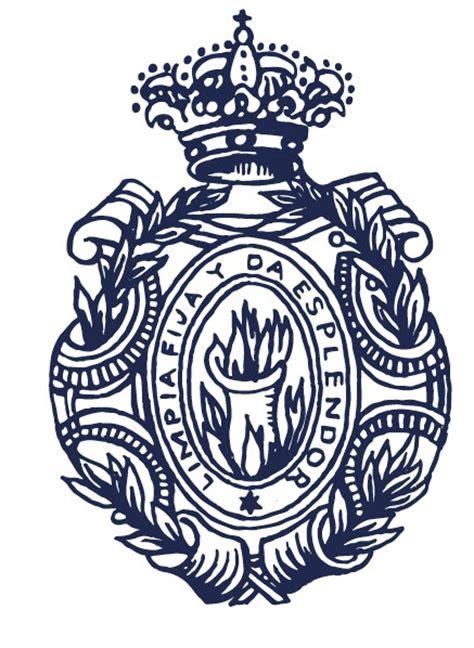 Real Academia Española | Asociación de Academias de la ...